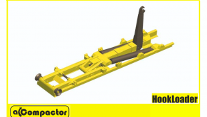 Hook Loaders